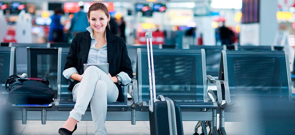 Travel Zone Tips.