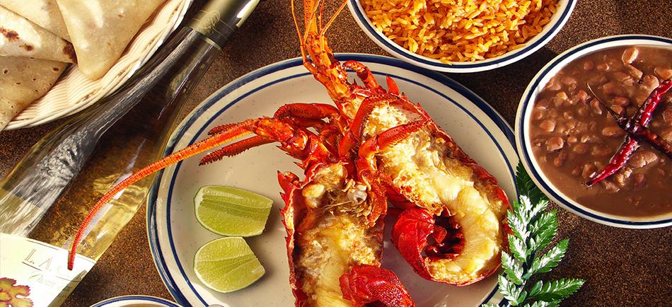 Travel Zone, te lleva a disfrutar las delicias de Baja California.