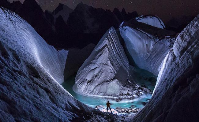 Glacial-2