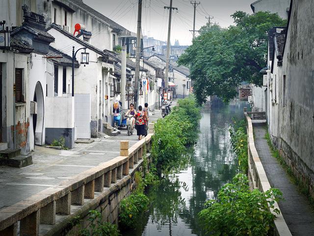pingjiang_old_street_suzhou