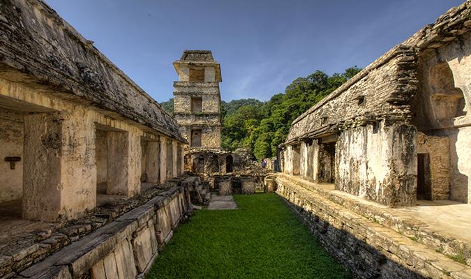 palenque-chiapas-ecotour