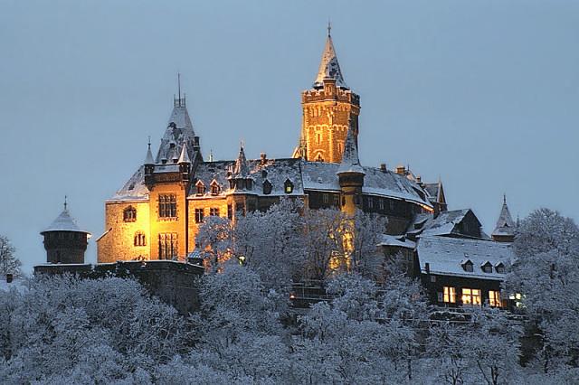 Wernigero-Castle-e1412563492139