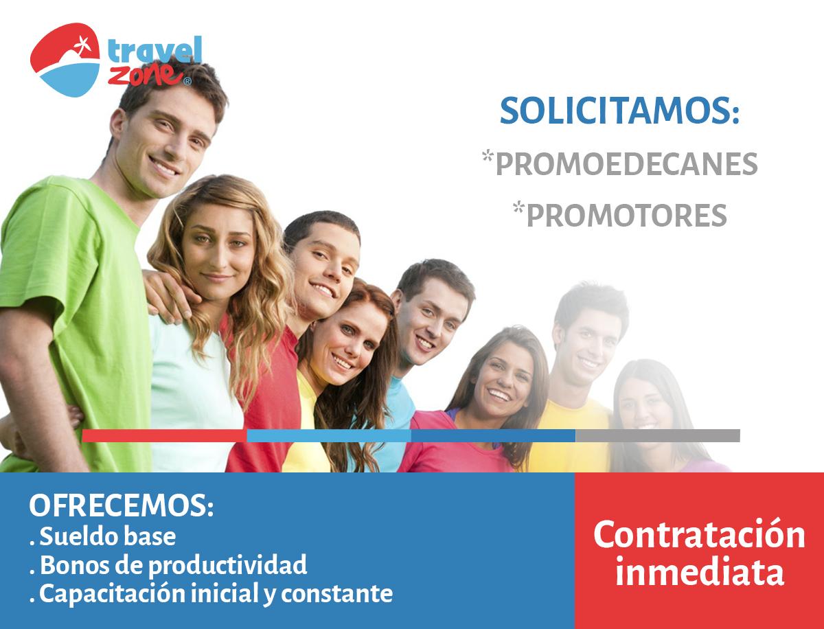 anuncio vacante promotores mexicali1