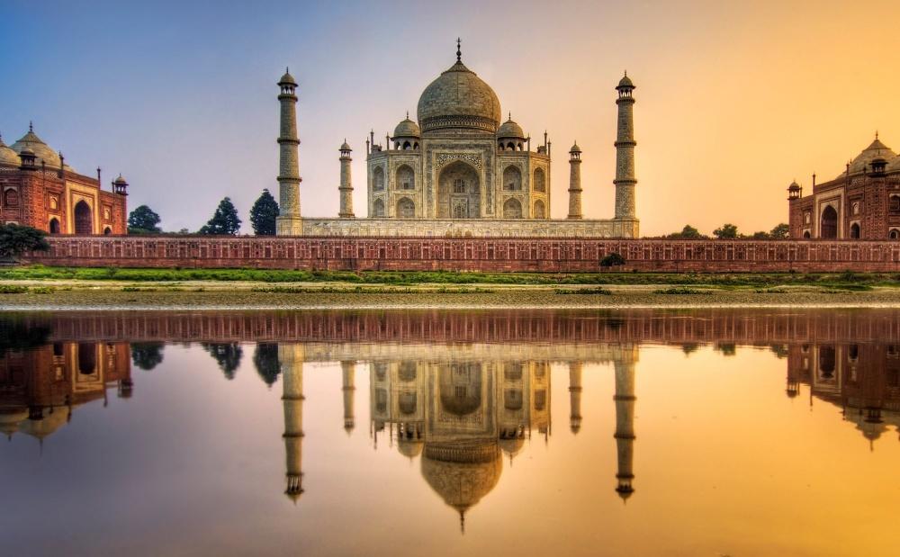 2915110-Taj-mahal-1000-1464523250