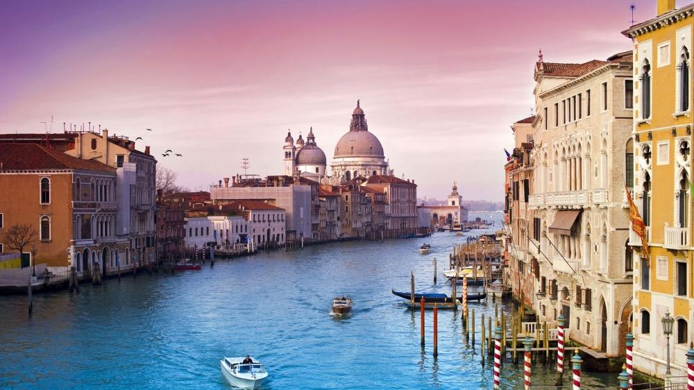 2915160-Venezia2-1000-1464523250
