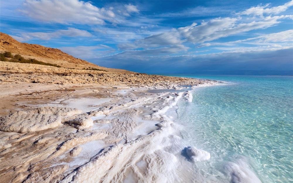 2915460-Dead-Sea-1000-1464523250