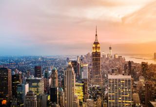 New york 2-01