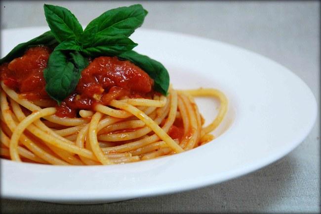 espaguetis-489447_w650