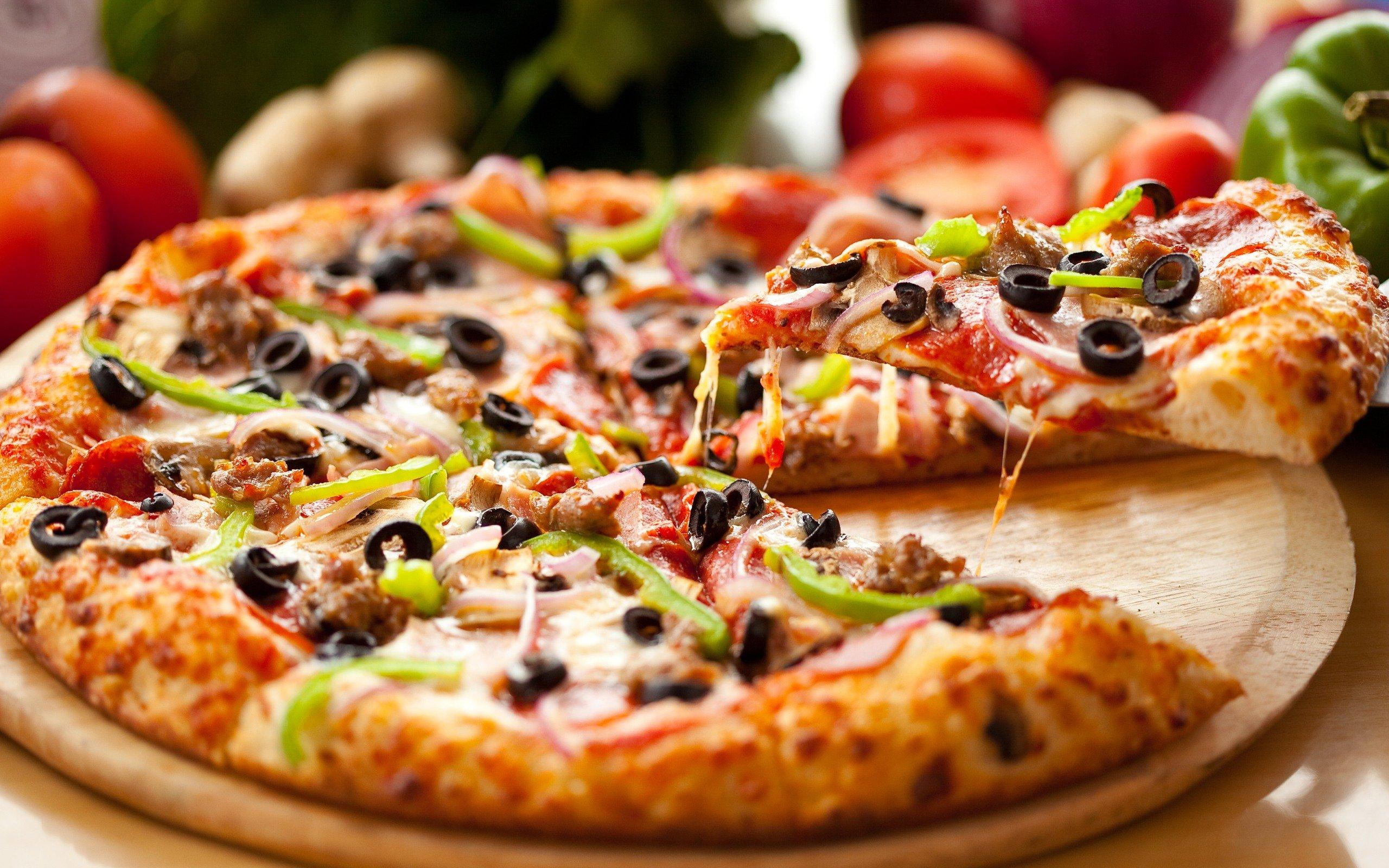 pizza-stock