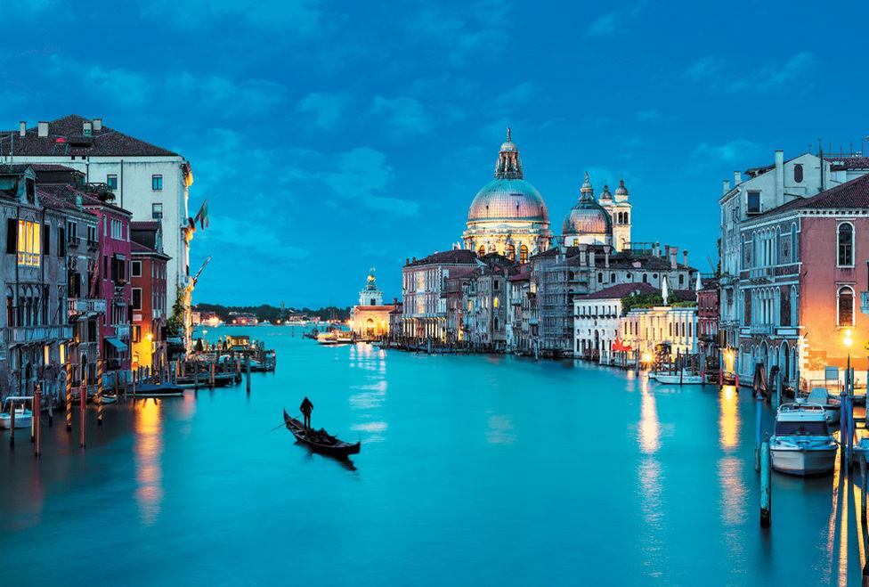 representativos-Italia-Venecia-Disfruta-sofisticado_MILIMA20150121_0359_3