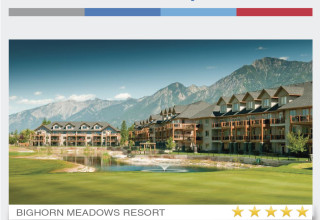 bighorn-meadows-resort-01