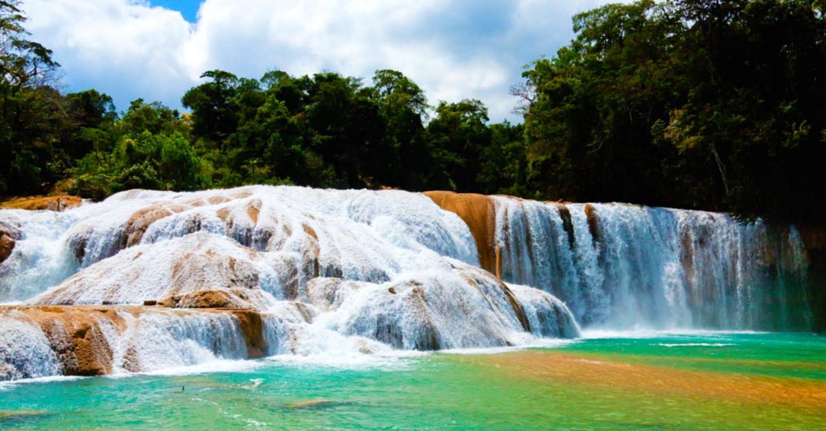 cascadas-agua-azul-chiapas