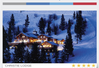 christie-lodge-blog-01