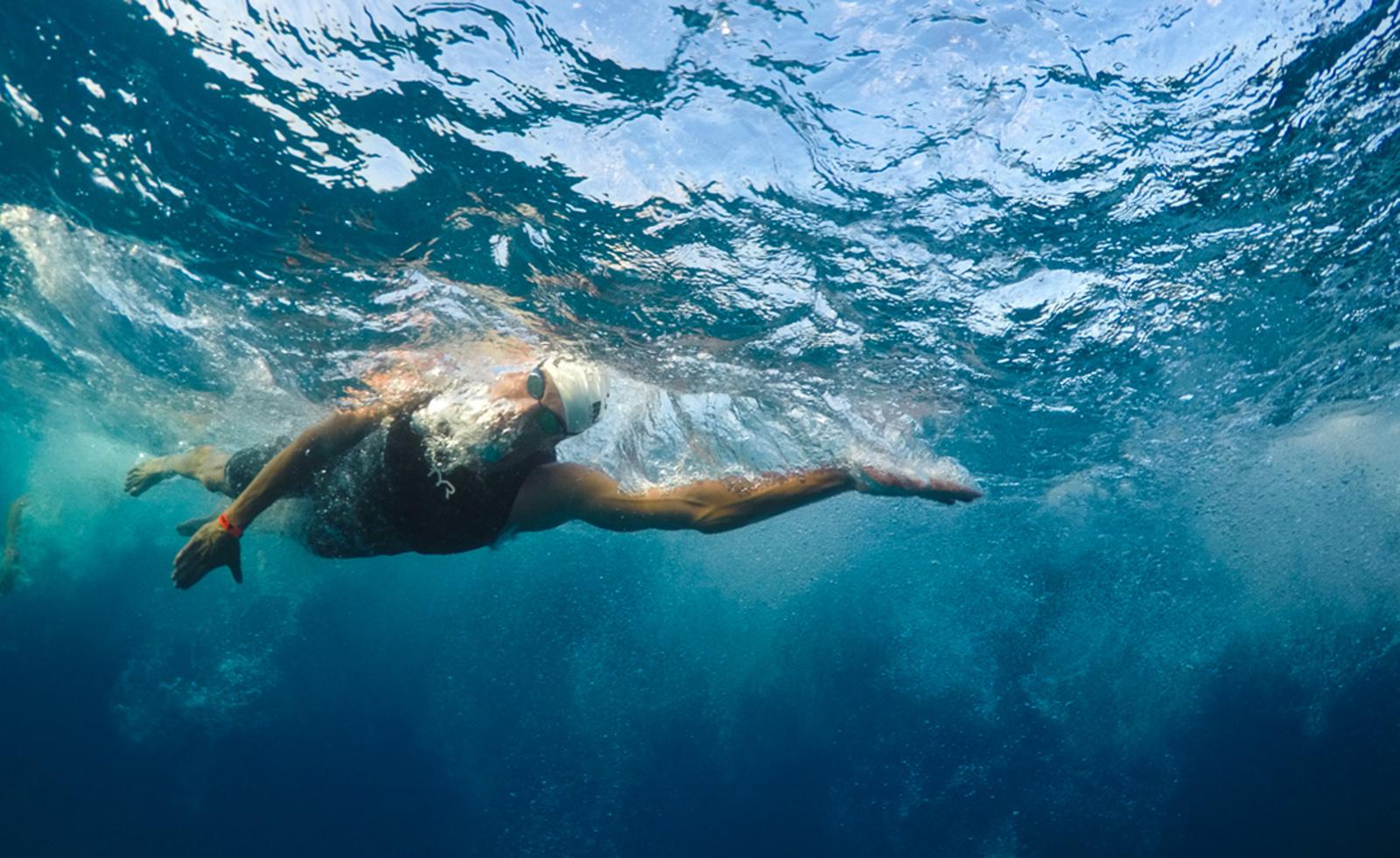 underwater-hughgentry-1600