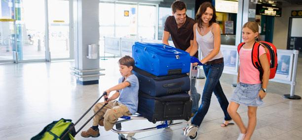 equipaje-turista-pullmantur-air_original