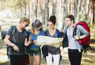 4 -destino-s turísticos- en -Colombia- para- ir con- tus- amigos-1_0